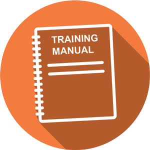 Arizona Guard Card Training Powerpoints Manuals Lecture